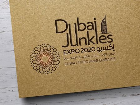 Dubai Expo 2020 tickets
